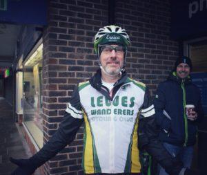 Reg Porter Tourist Trail - Ian McGuckin 8 - Emma Gearing