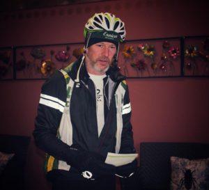 Reg Porter Tourist Trail - Ian McGucking 3 - Emma Gearing