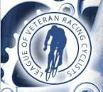 lvrc_logo